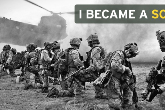 new army commercial reintroduces america to the institution