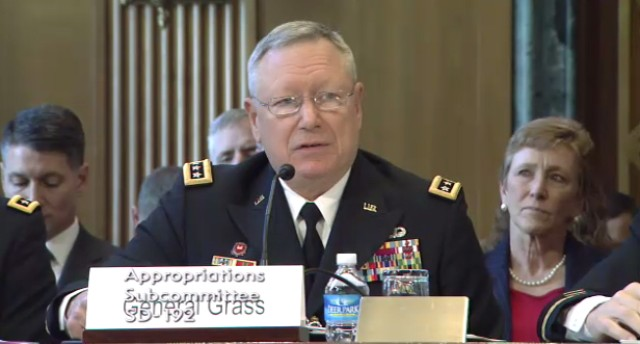 Guard to align cyber capabilities to FEMA districts