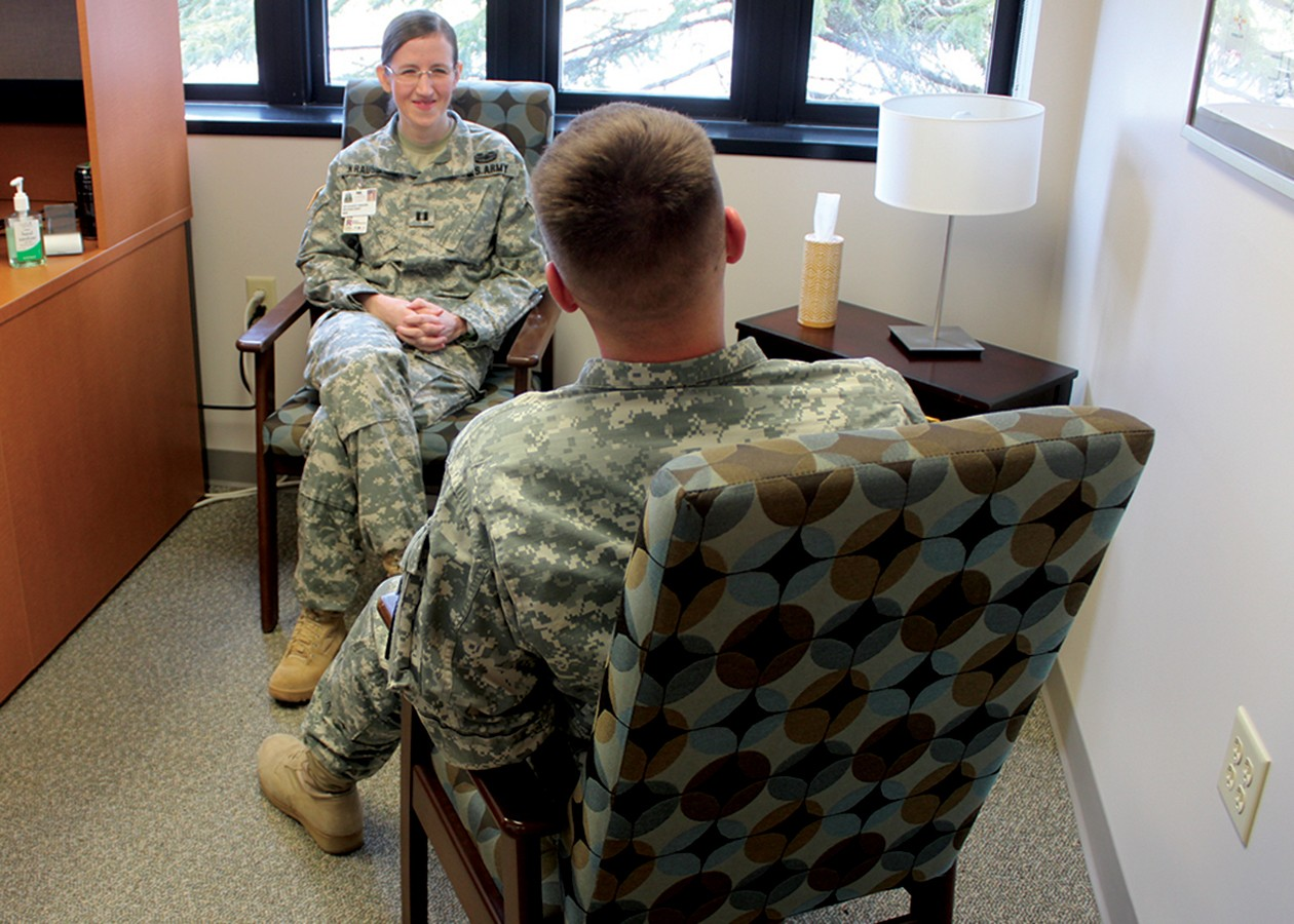 army counseling Army counseling example for violation of article 87 missing movement of the  ucmj and many more counseling examples.