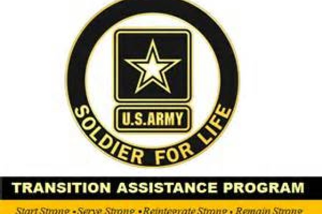 The Fort Leonard Wood Soldier for Life Transition Assistance Program, in partnership with the Army Community Service Employment Readiness Office and the U.S. Chamber of Commerce, will host a Missouri Service Member for Life Transition Summit May 5 and 6.
