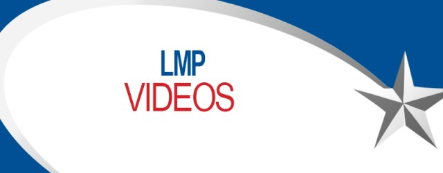 LMP Videos image