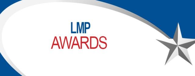 LMP Awards image