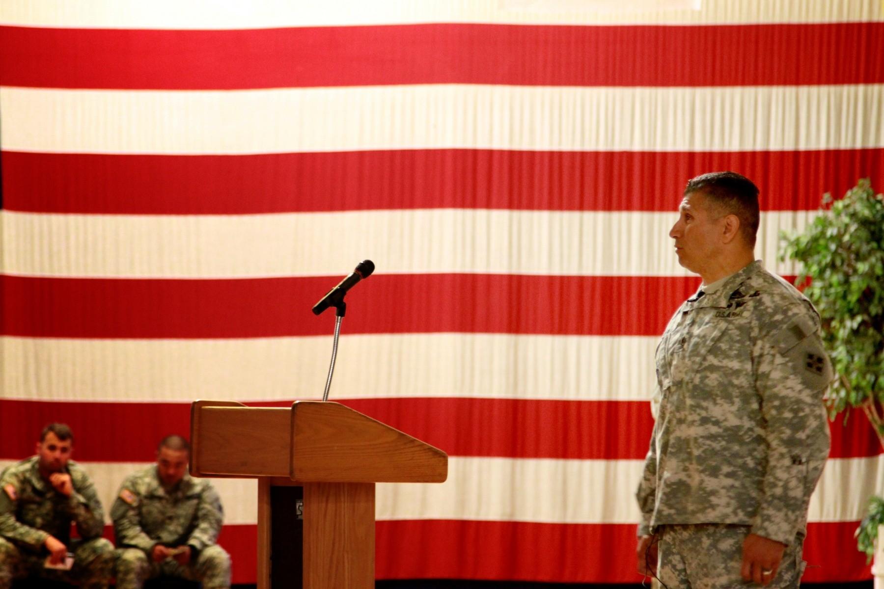 csm command philosophy Company commander/first sergeant, battalion commander/battalion csm, and  overall officer/nco  sample battalion command philosophy memorandum  129.
