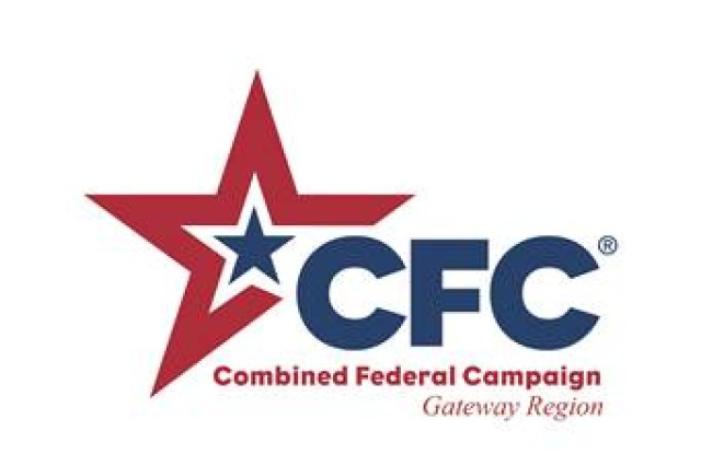 Federal employees in the greater St. Louis area, including Fort Leonard Wood, contributed more than $2,445,000 to a variety of local and national charities during the fall 2014 Gateway Combined Federal Campaign.
