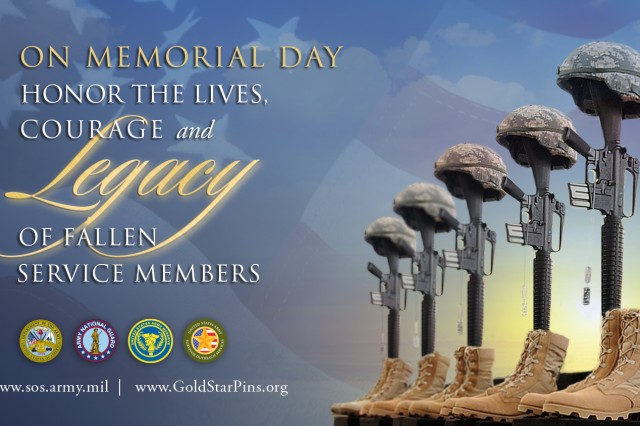 army releases memorial day psas article the united states army