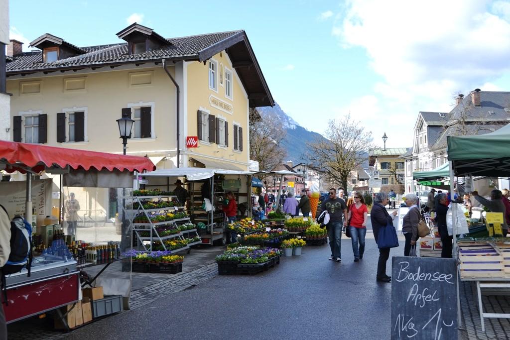 G7 summit expected to impact garmisch partenkirchen area - Garmisch partenkirchen office du tourisme ...