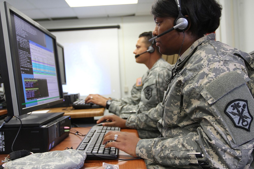 united states army computer - photo #11