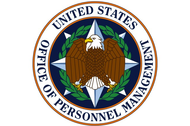 The U.S. Office of Personnel Management (OPM) has identified a cybersecurity incident potentially affecting personnel data for current and former federal employees, including personally identifiable information (PII).