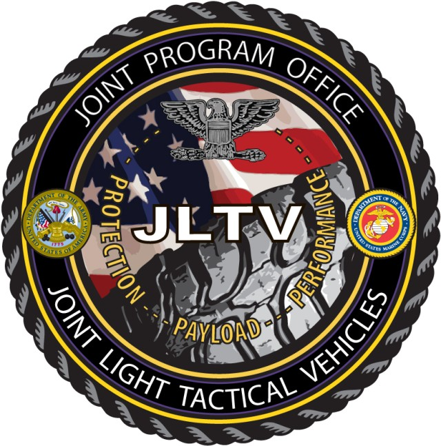 Joint Program Office, Joint Light Tactical Vehicles
