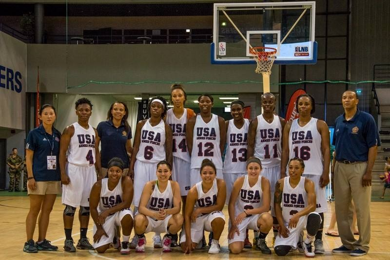 an analysis of the basketball sport in the united states Number of participants in basketball in the united states from 2006 number of basketball players in basketball sports equipment wholesale sales in the.