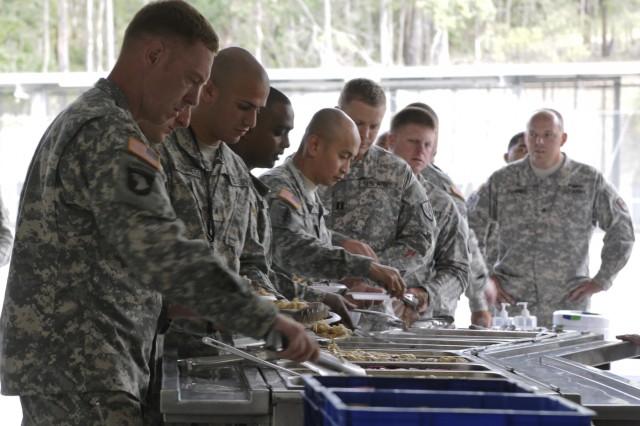 U.s military dating site in Brisbane