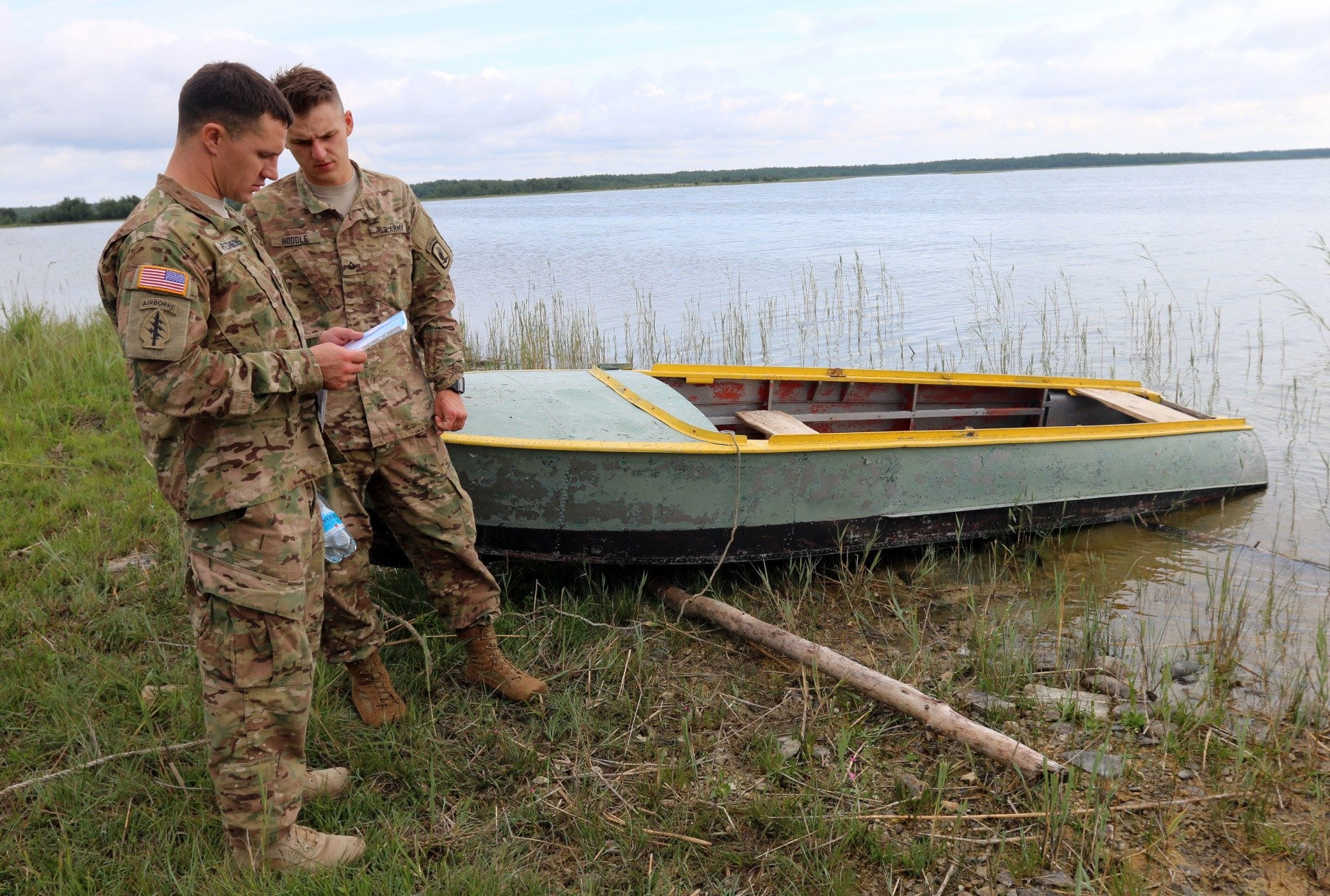 US Estonian Soldiers Conduct Exercise Saaremaa Island Article - Estonia from the us map