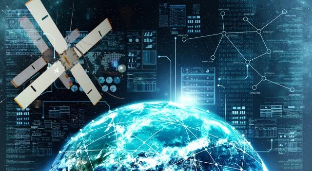 Future Army nanosatellites to empower Soldiers