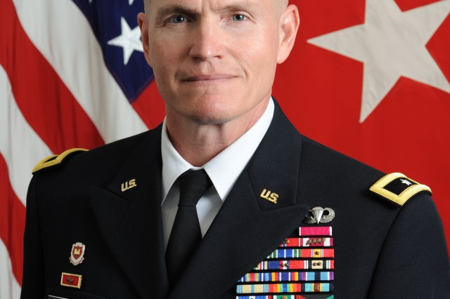 A promotion ceremony for Brig. Gen. Kent Savre, Maneuver Support Center of Excellence and Fort Leonard Wood commanding general, is scheduled to take place at 10 a.m. July 30 on the MSCoE Plaza.