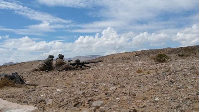 TF Destroyer Photo 1