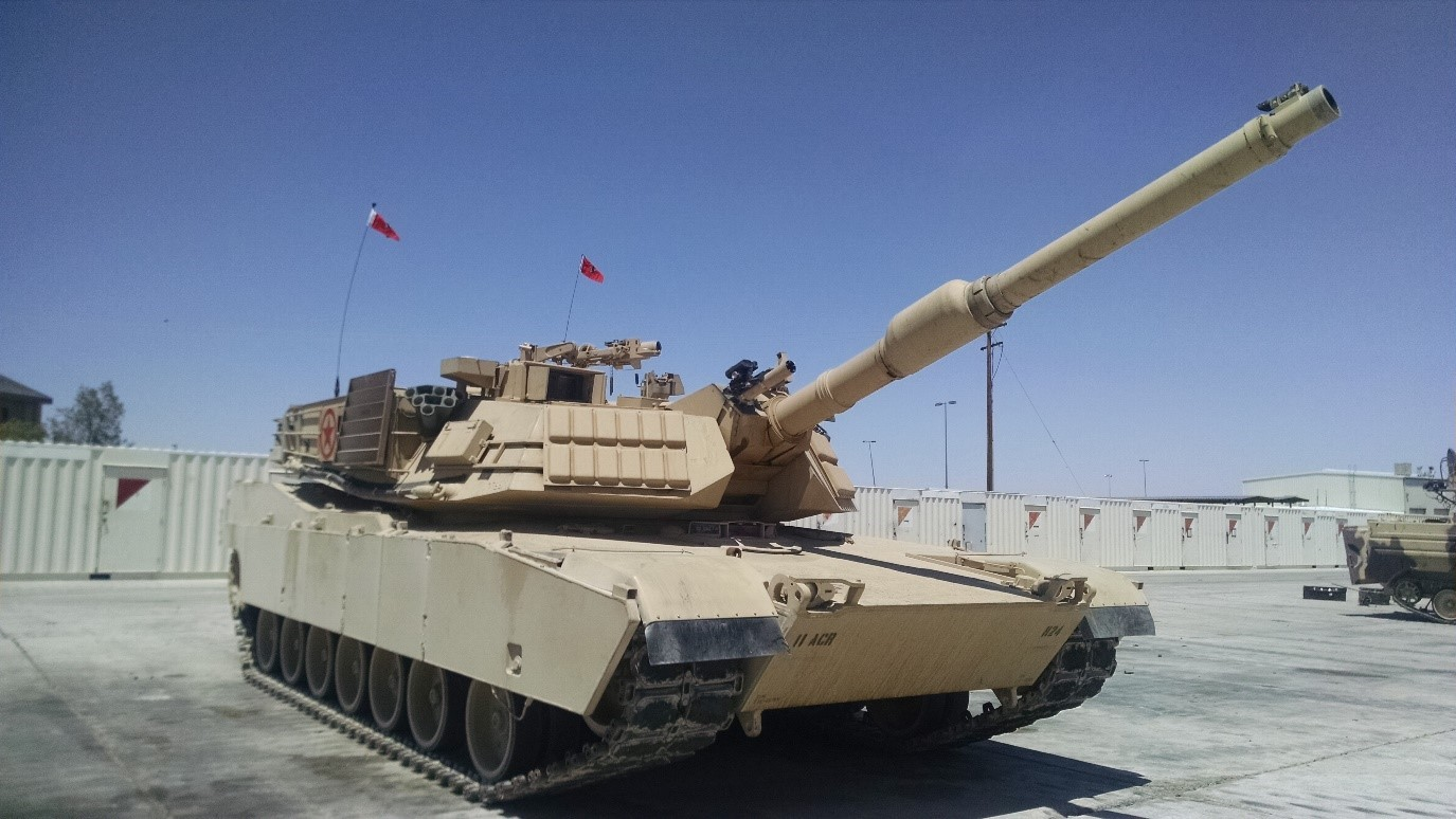 https://www.army.mil/e2/c/images/2015/07/30/404338/original.jpg