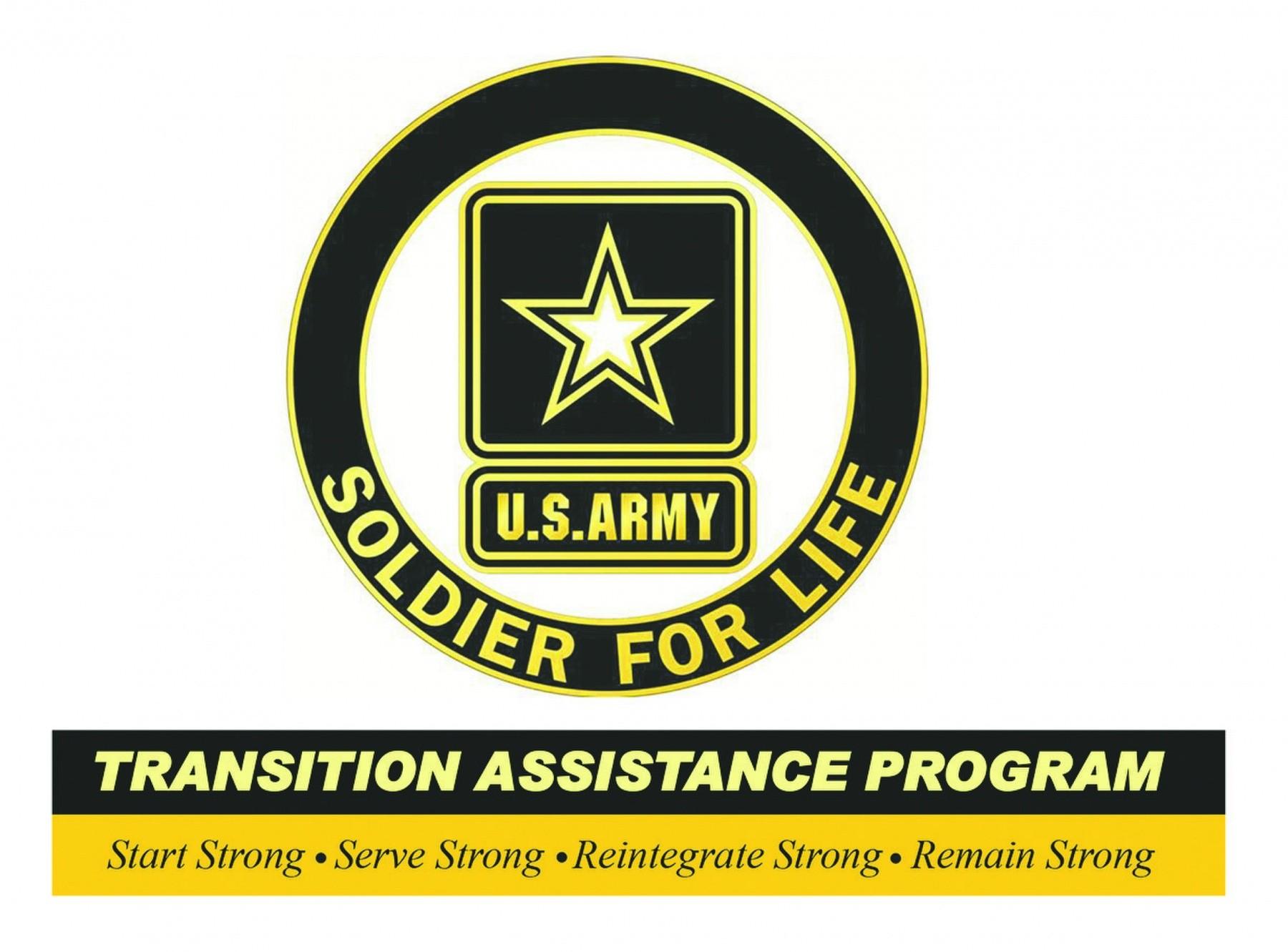 career skills program to help transitioning service