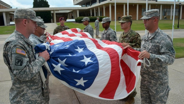 Honoring colors has sacred meaning