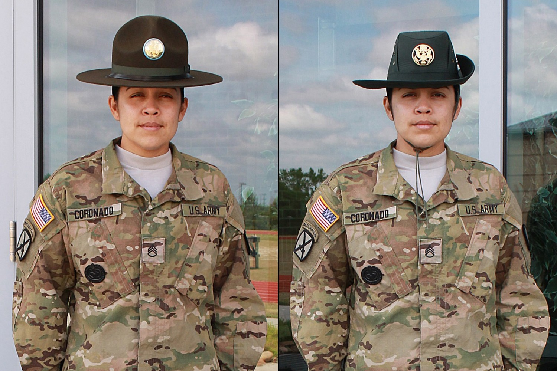 So Far 63 Percent Of Soldiers Surveyed Like Ike Jacket