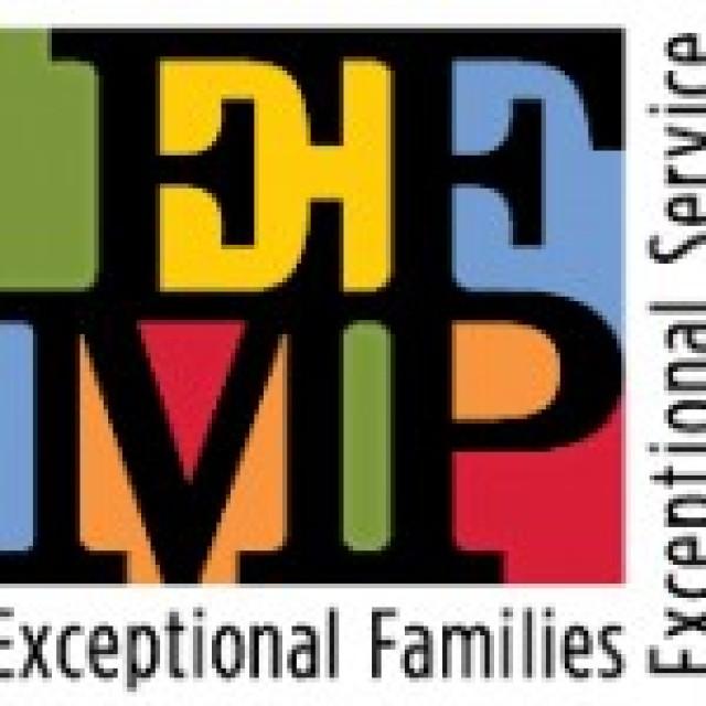 EFMP activates new action team