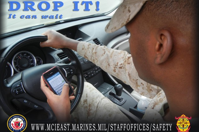 the texting and driving problems in the united states Below are 10 statistics that show how dangerous texting and driving really is 9 number of states united kingdom united states.