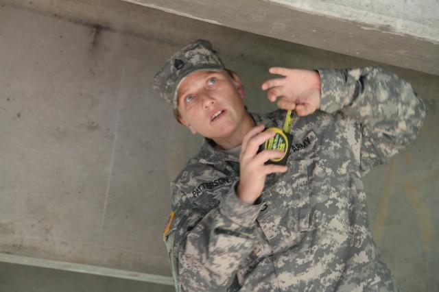 Senior leader course helps military engineers construct path to success