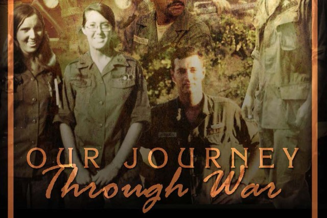 the importance of courage in the vietnam war Why courage matters: the way to  time as a pow in north vietnam during the vietnam war,  lessons about the sources and types of courage and the importance of.