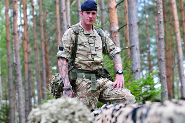 212th Brigade (United Kingdom)