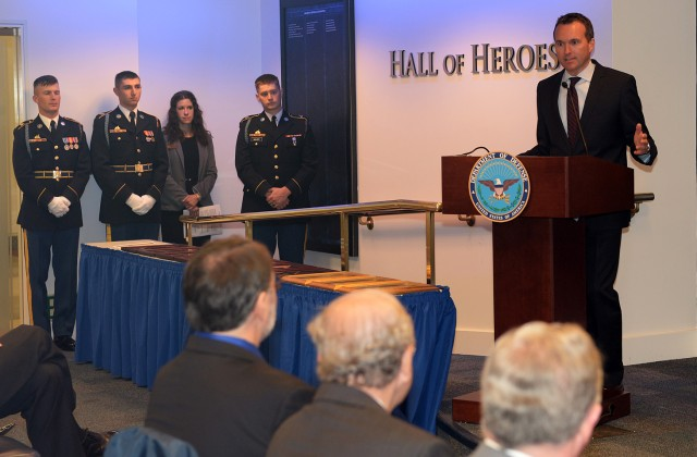 Army organizations earn 10 Lean Six Sigma Excellence Awards