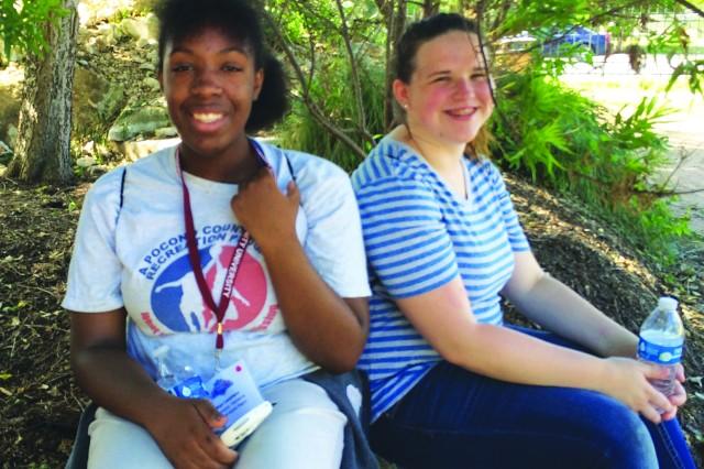 For teens teen forum, fat bottom girls tgp