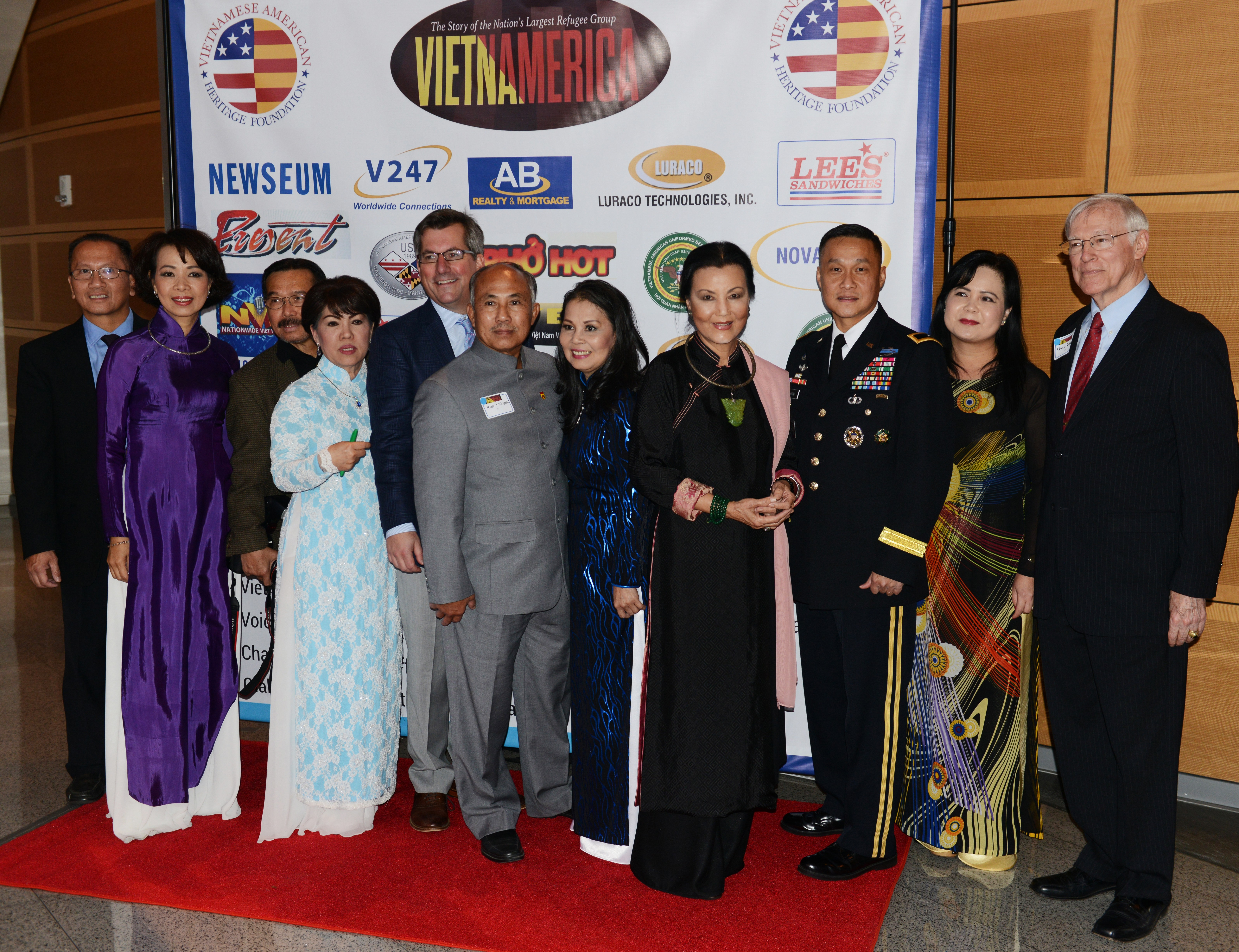 vietnamese american Overview of holidays and many observances in vietnam during the year 2018.