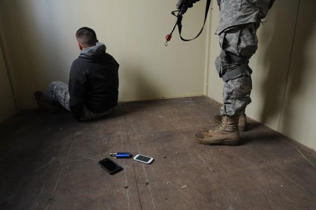 Cyber warfare capabilities change modern battlefield