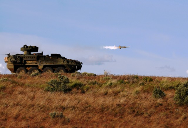 U.S. Army Combat Capabilities Development Command Aviation & Missile Center