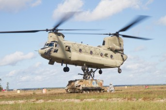 The longtime dream of having a dual-door, aviation gunnery range on Fort Stewart is becoming a reality.