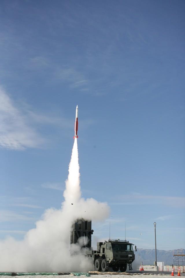 Chu-Sam Kai Launch