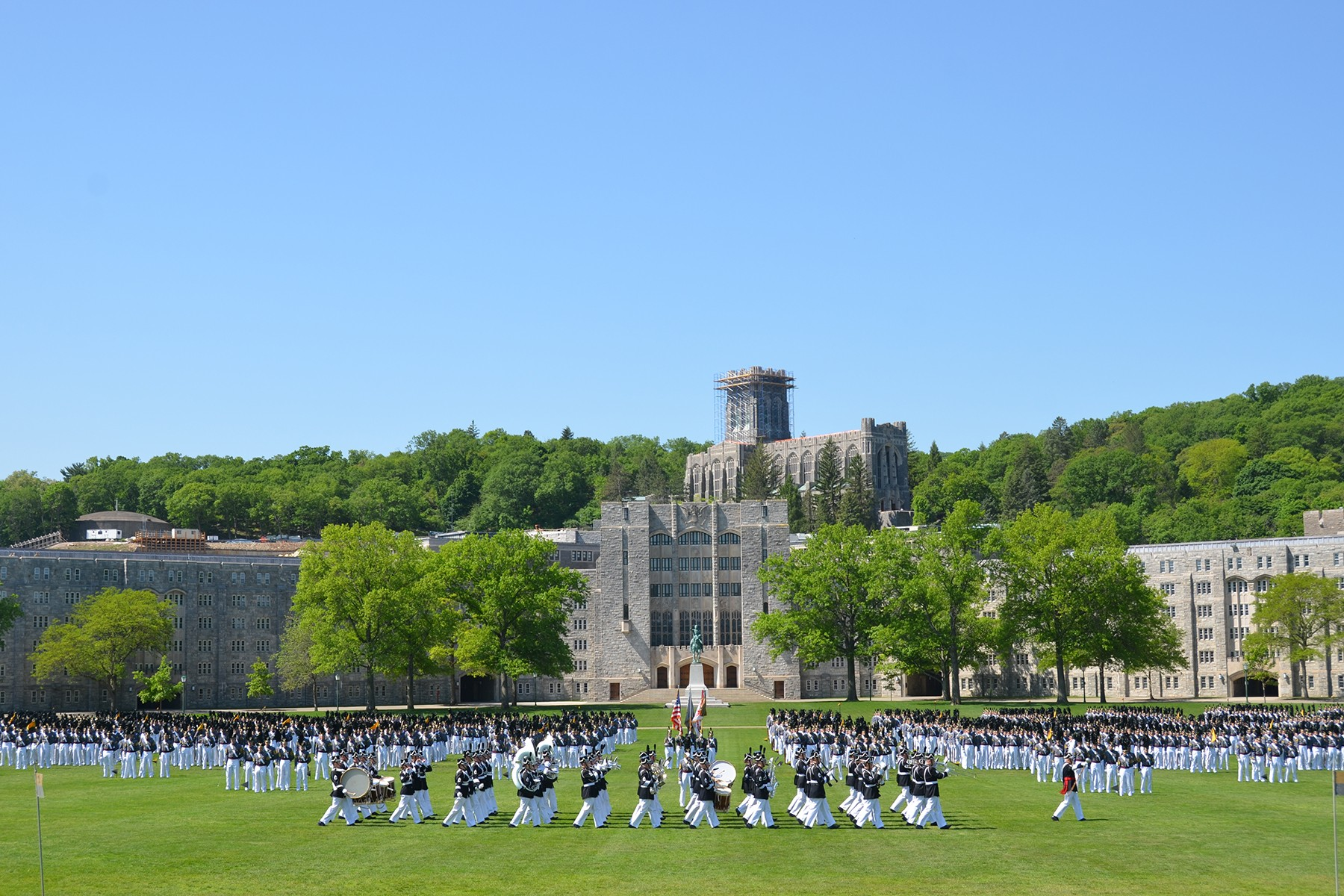 the tactical nco at west point training and developing leaders of the tactical nco at west point training and developing leaders of character