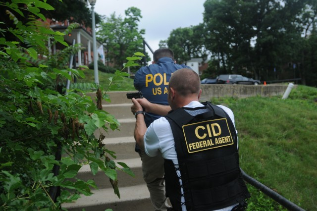CID expands eligibility to become sworn federal law ...
