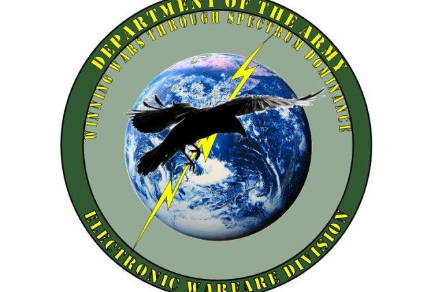 Electronic warfare in the Army is undergoing a revolution, not an evolution, according to the Army's senior electronic warfare officer Col. Jeffrey Church, the Army's EW chief at the Pentagon.