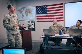 lt col paul yingling titled a failure in generalship