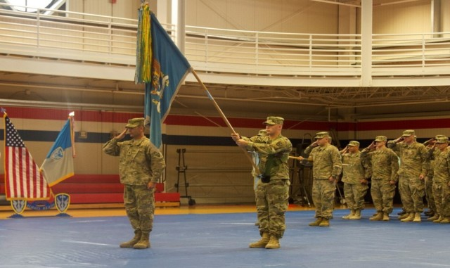 Task force already successful in Afghanistan intel mission