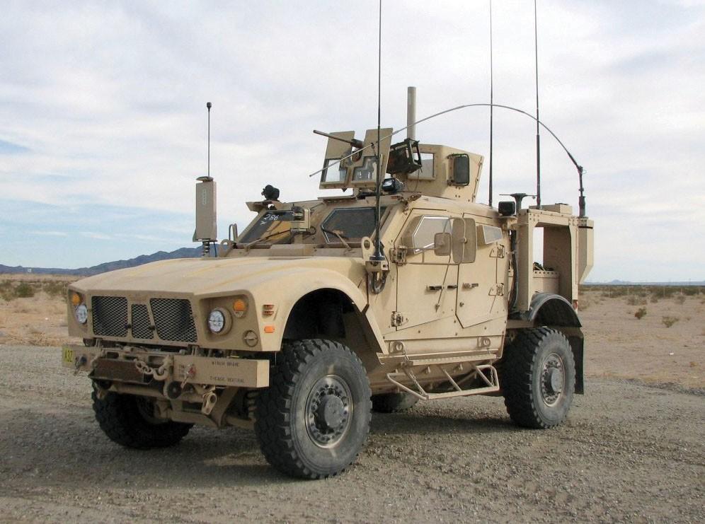 army matv technical manual