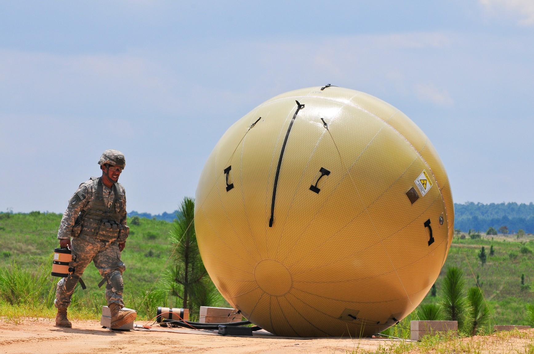 www.army.mil/e2/c/images/2015/12/18/419279/original.jpg