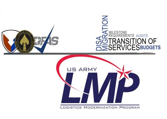 LMP Balancing Act