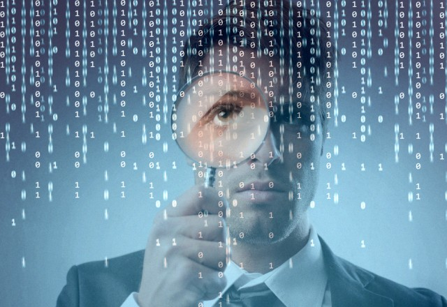Malicious coders will lose anonymity as identity-finding research matures