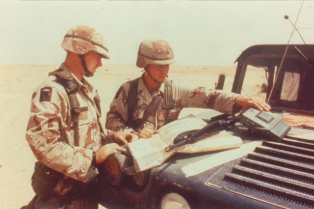 hidden wars of desert storm essay Words: 769 length: 2 pages document type: essay paper #: 60435926 persian gulf war of 1991 aimed to stop the invasion and.