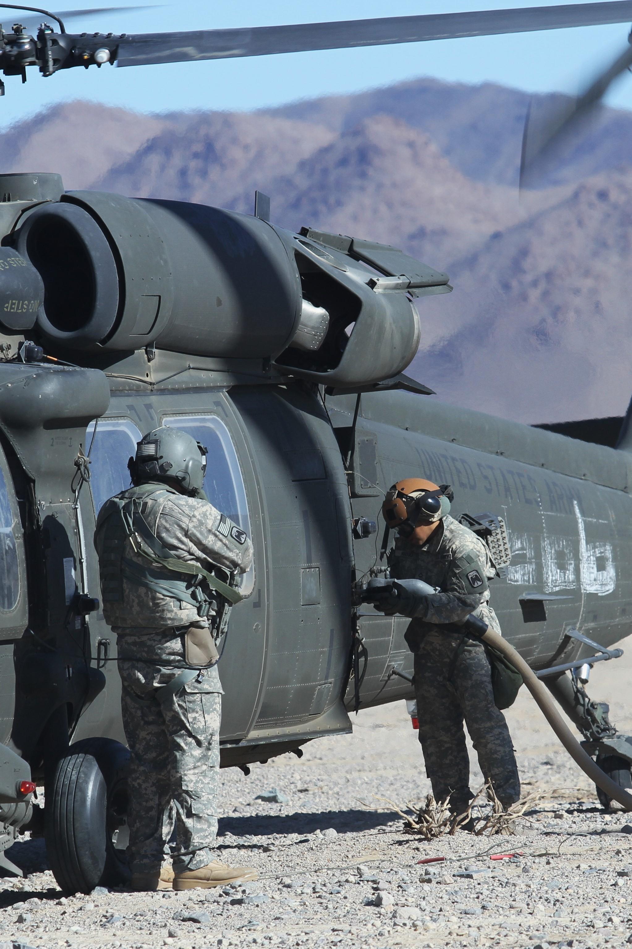 16th Combat Aviation Brigade - Home Facebook