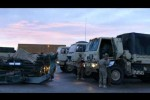 """Cobra"" Battery, Field Artillery Squadron gets an alert and they must be ready to roll in 96 hours to an unknown location somewhere in Europe.  Video by Sgt. Kyle Burns"