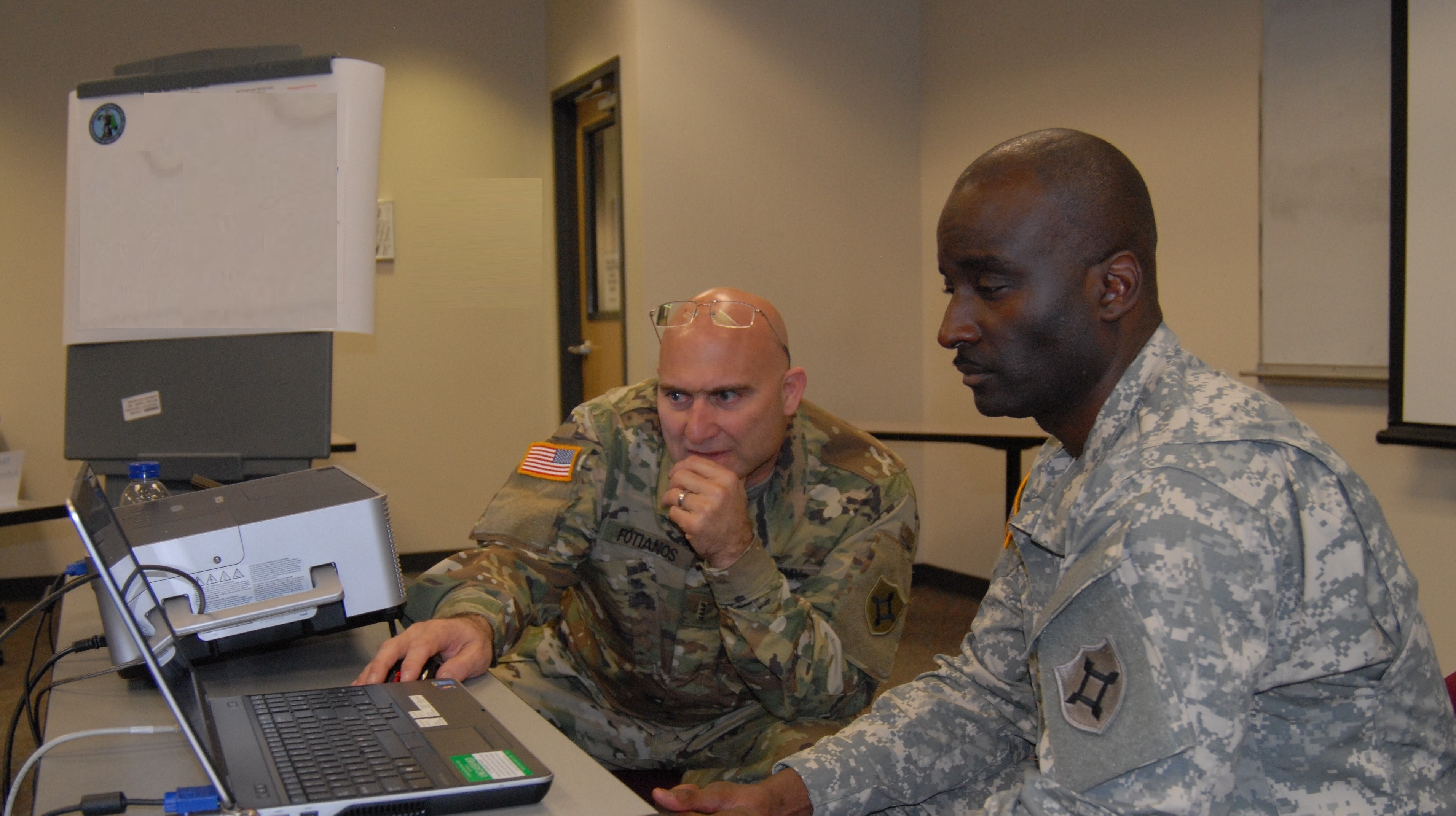 united states army computer - photo #2