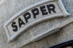 Registration open for Best Sapper competition