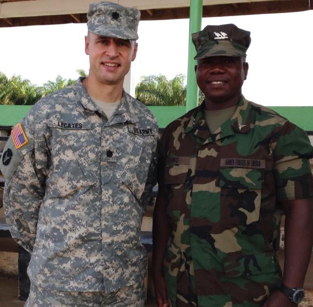 Deployments make Guard doctor better hometown physician